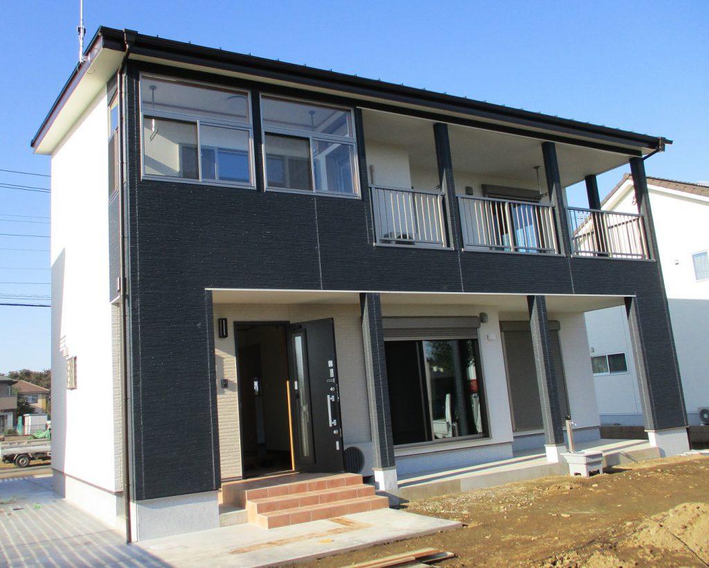 takahashi-builders