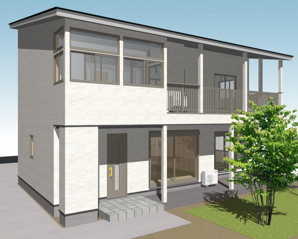 takahashi-builders2